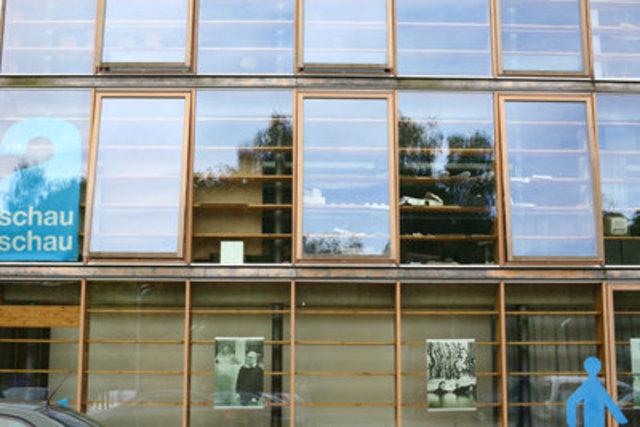 Innenarchitektur Fachhochschule hfma netzwerk hochschulen