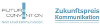 Future Convention - Zukunftspreis Kommunikation